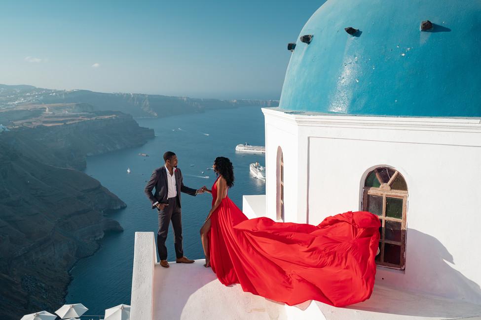 love story photography ideas