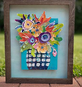 ArtNight-floral collage.jpg