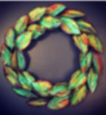 ArtNight-Alcohol ink wreath.jpg