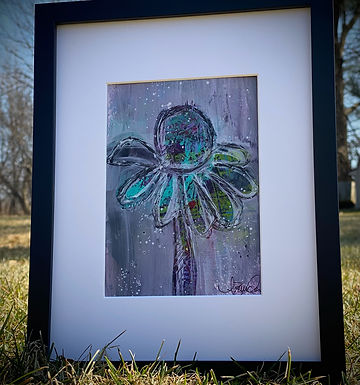 monoprint-abstract floral8.jpg