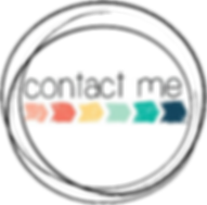 contact_thumbnail_selected.png