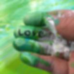 Amy-Fingers LOVE.jpg