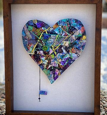 Art Night - Memory heart.jpg