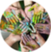 painted_hands_group-2.png