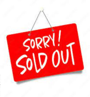 sorry sold out.jpe