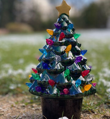 christmas tree-complete.jpg