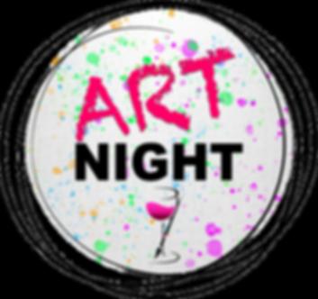 art_night_thumbnail.png