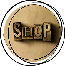 shop_thumbnail.png