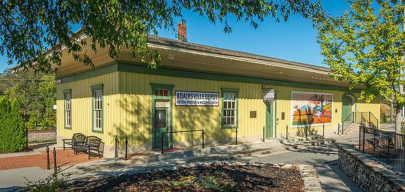 Adairsville Depot.jpg