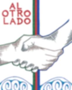 aol-logo-web-00.png