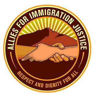 Immigration-Justice-Logo-Design-Contest_