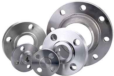 FLANGES.png