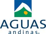 Logo_Aguas_Andinas_(Vertical).jpg