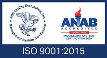 iso-9001-2015-anab-accreditation.jpg