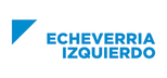 ECHEVERRIA IZQUIERDO.png