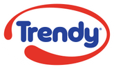 logo-trendy.png