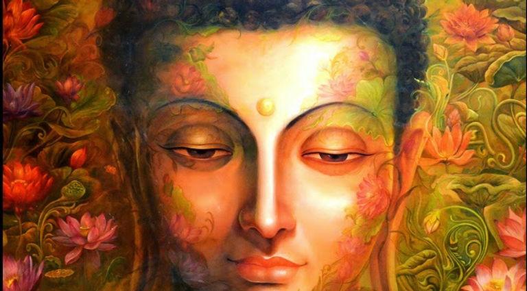 Art-face-image-of-Lord-Gautam-buddha.jpg