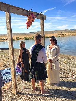 ceremony erica & fish.jpg