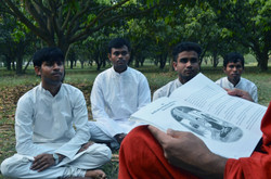 Teaching Dhamma.jpg