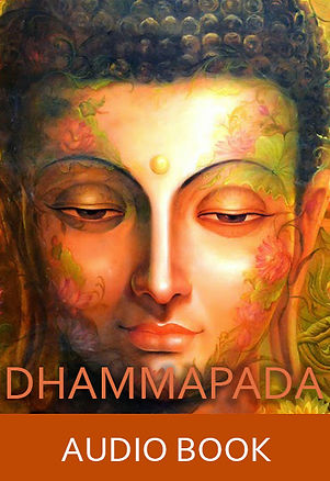 DHAMMAPADA HINDI.jpg
