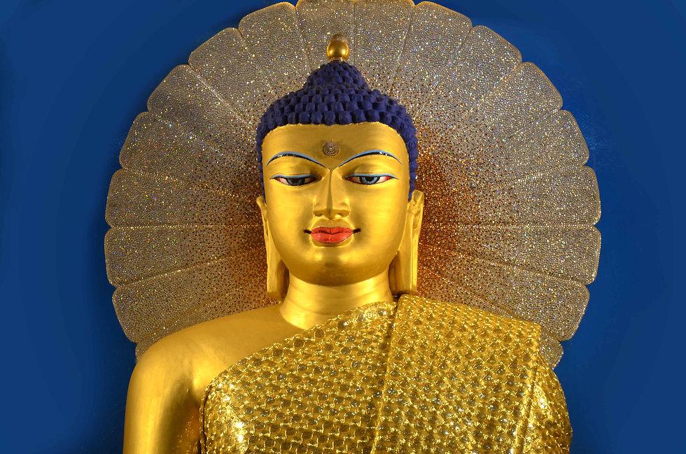 home image buddha.jpg