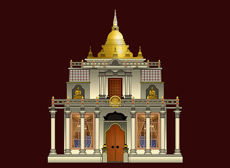 PROPOSED TEMPLE.jpg
