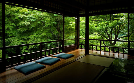 Meditation Rooms.jpg