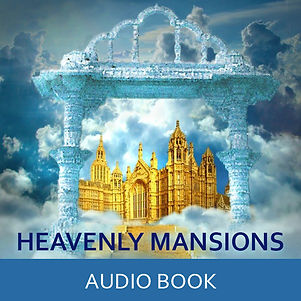 Heavenly Mansions C.jpg