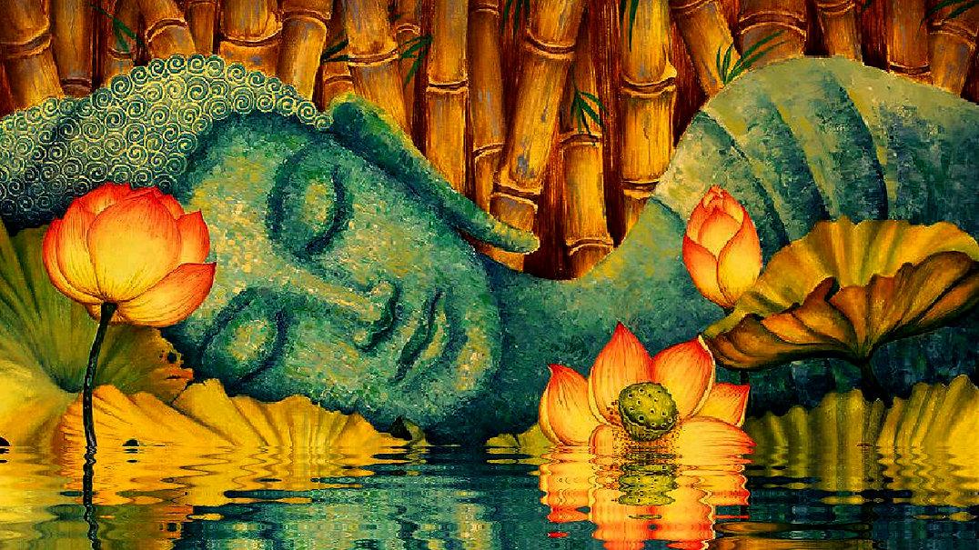Lord Buddha.jpg