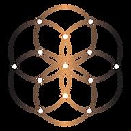 Sacred Geometry_2.png