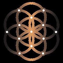 Sacred Geometry_3.png