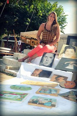 Festival de l'art Autrans CeVeK