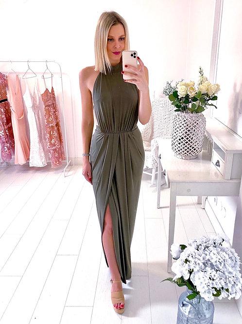 Hard to get Dress