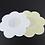Thumbnail: 3 Paare Nippel & Lifting Sticker