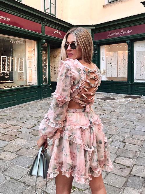 Heartbreaker Kleid