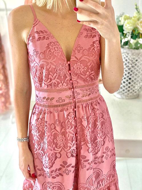 Love Me Kleid