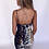 Thumbnail: Lights On Dress / Silver