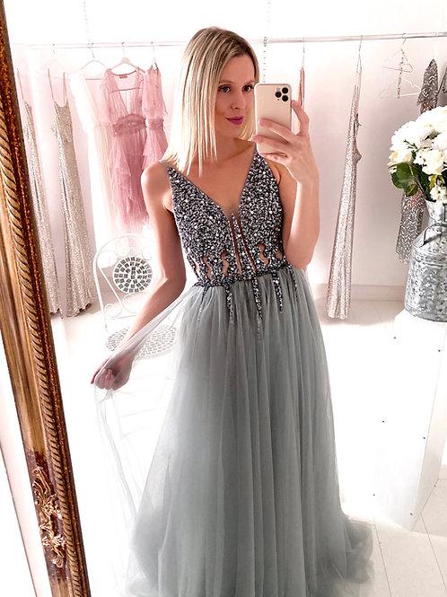 Most Amazing Dress