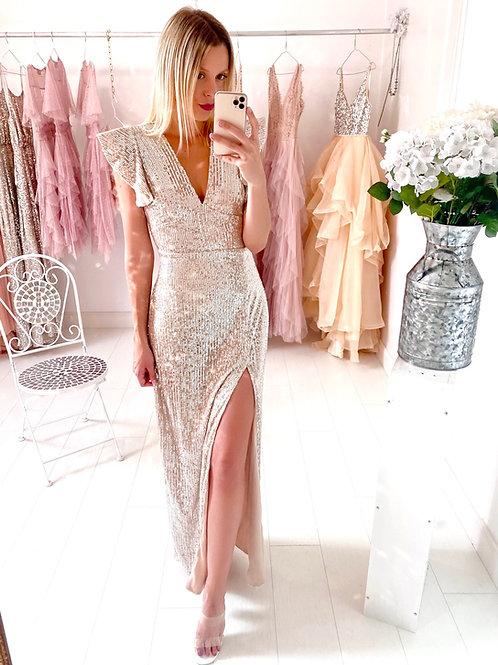 Is it real Dress