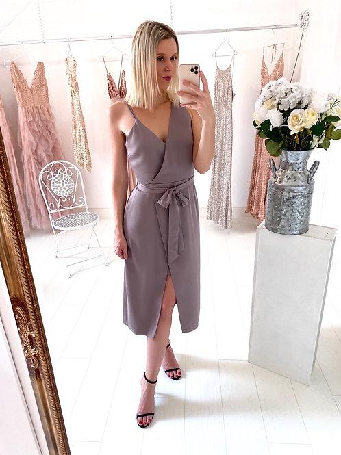 Cool Babe Dress