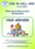 affiche vide grenier 2020.JPG