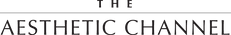 aestheticchannel_logo.png
