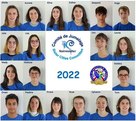 photo groupe jeunes 2021-2022_juillet 21.JPG