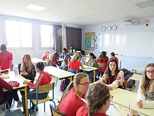 Collèges 5.jpg