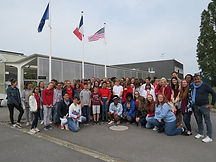 Collèges 2.jpg