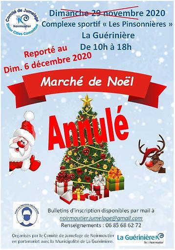 Marché de Noël 2020 reporté annulé.JPG