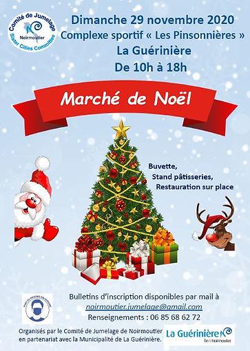Marché_de_Noël_2020.JPG