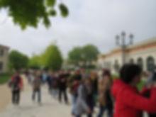 Puy du Fou 2.jpg
