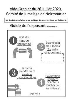 Guide Exposant.jpg