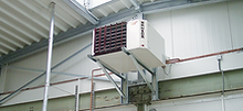 reznor_unit_heaters_small.png